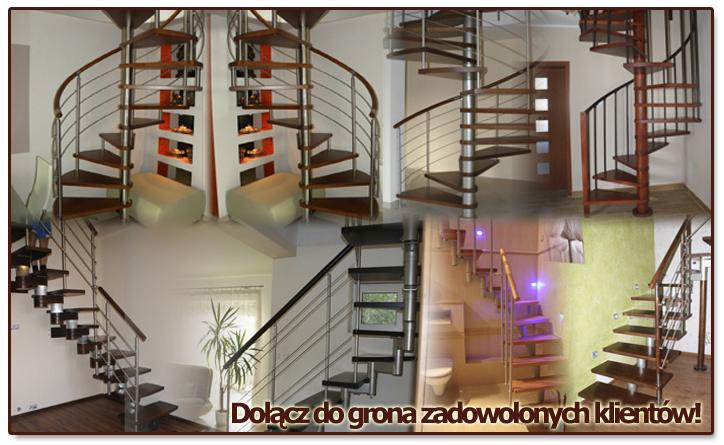 schody w coraschody.net.pl